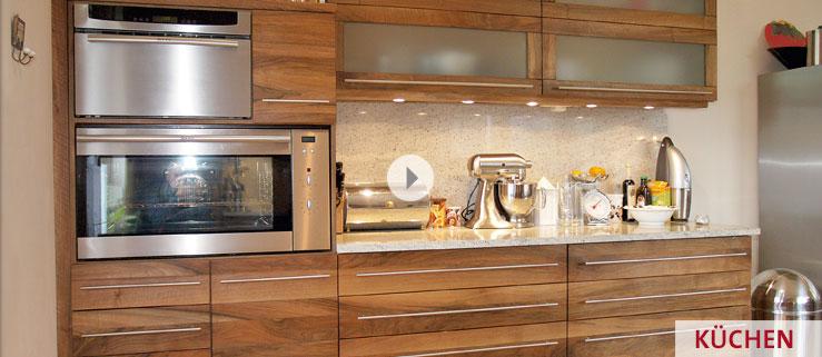 Küchen   Tischlerei Am Hof   Massivholzbau: Treppen, Türen, Küchen, Möbel,  Holzbau, Innenausbau