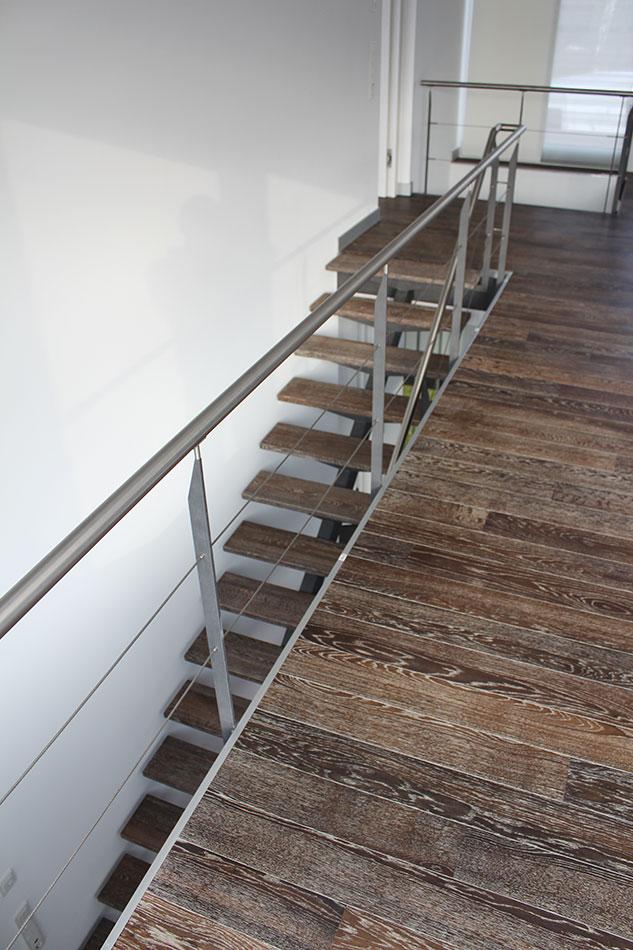 ... Begrenztheit Treppe10: Treppe Im Altbau: Gestaltung Trotz Räumlicher  Begrenztheit Treppe10: Treppe Im Altbau: Gestaltung Trotz Räumlicher  Begrenztheit ...